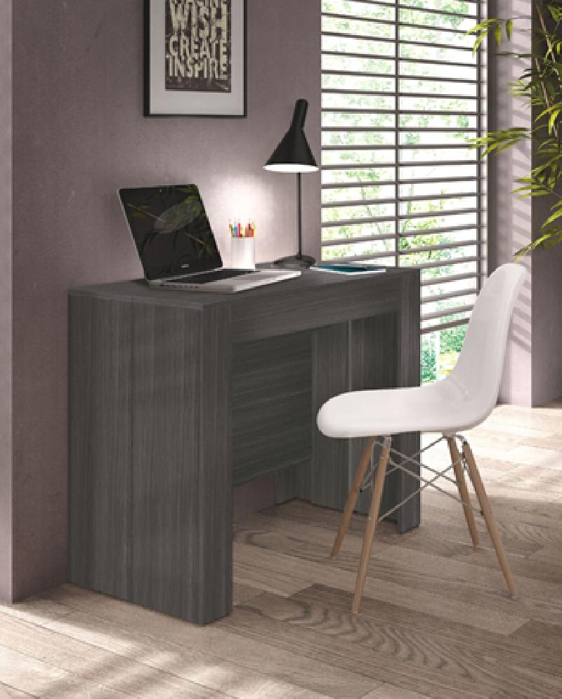 Tavolo consolle estensibile pinacolada hobby legno for Consolle estensibili